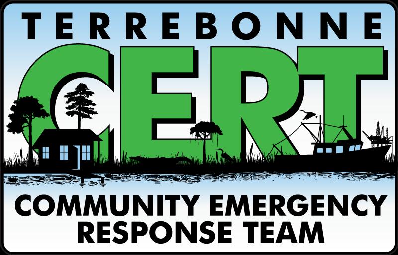 TOHSEP - Community Emergency Response Team